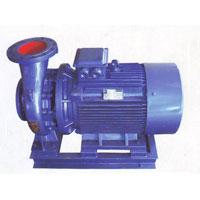 新一代TYW系列环保泵