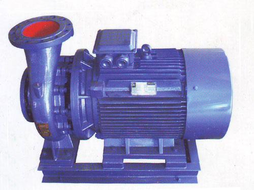 TYW系列环保泵