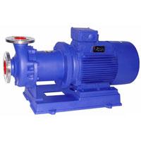 调节池提升泵