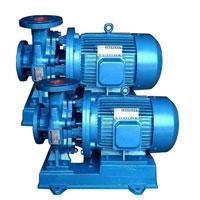 ISWD型低转速离心泵