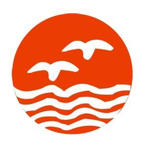 水泵厂商标